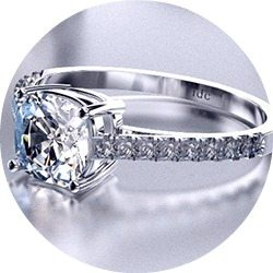 brisbane diamond engagement ring choose first page