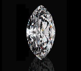Brisbane diamonds marquise cut