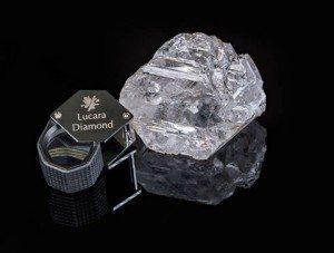 Lucara_Diamond_Borswana_1111_Carat