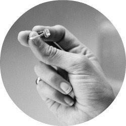 brisbane diamonds our services engagement rings