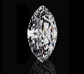 Brisbane diamonds marquise cut
