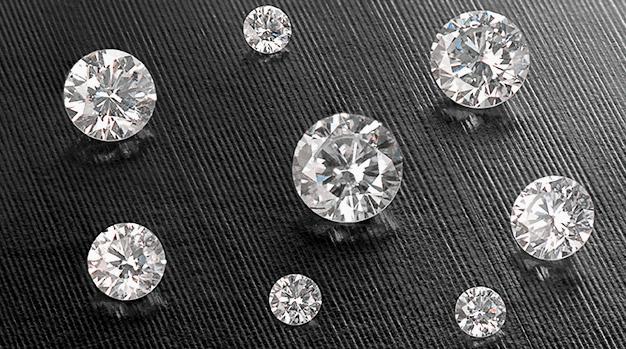 hthp_treated_diamond