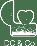 White_IDCP_LOGO_TRADEMARK_2019